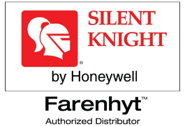 silent-knight