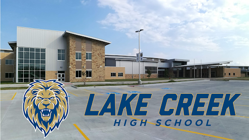 Lake_Creek_High_School