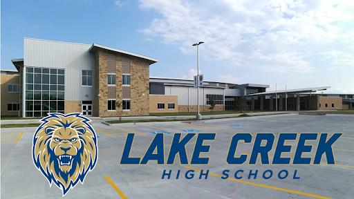 Lake_Creek_High_School